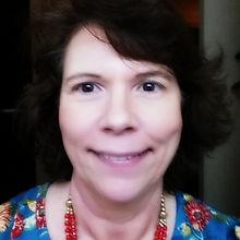 Nancy Lindsay.jpg