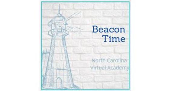 beacon time.JPG