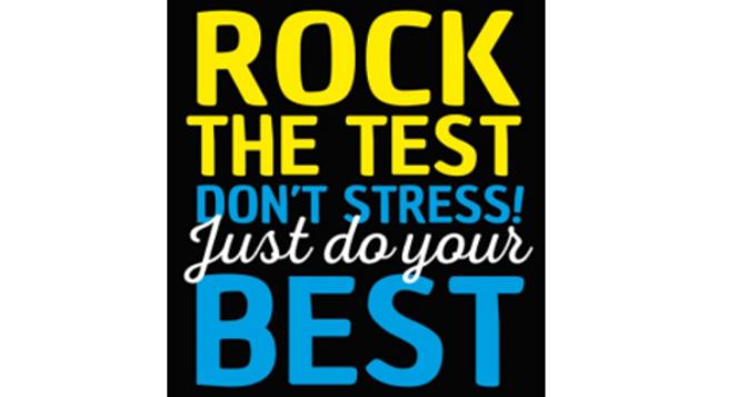 rockthe test.PNG