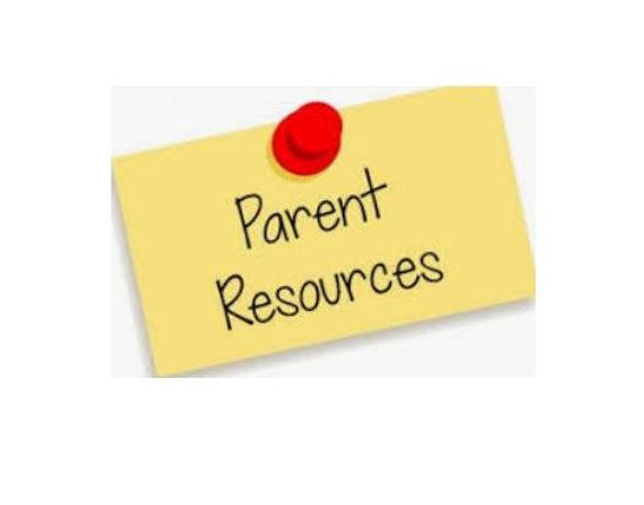 parents.JPG