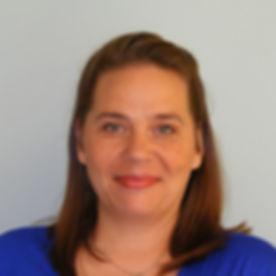 Lisa M. (2).JPG