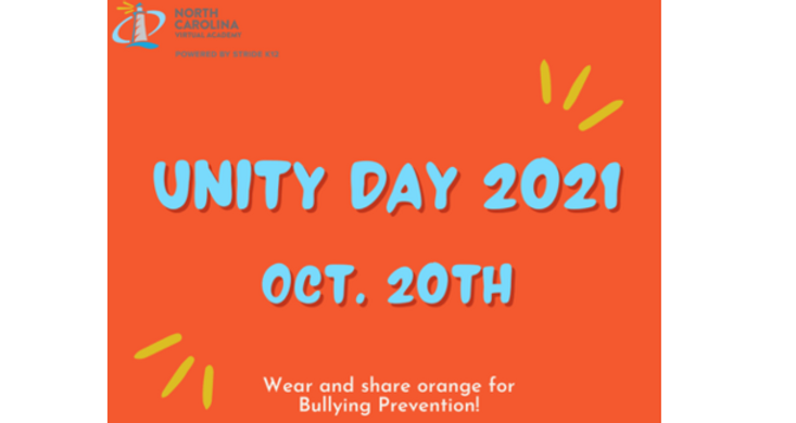 unity day.PNG