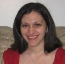 Nadia  Munisteri.JPG