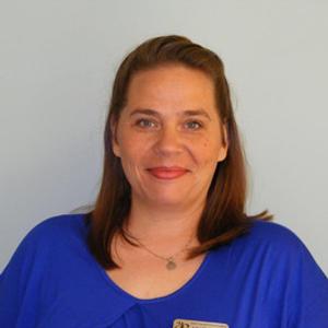 Lisa Malkiewicz.png