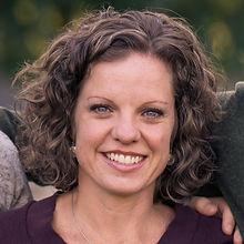 dunkin profile pic.jpg