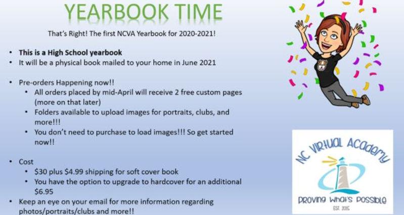 yearbook2.JPG