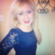 Mary_Koontz.png