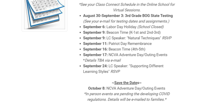 Sept2021 dates.PNG