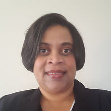 Marcia Simmons_HS Academic Administrator