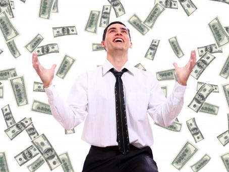 Business Loans: When Credit Scores Don't Matter