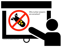 Nuclear Curriculum.png