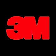 3M_logo_apparel-500x500.png