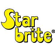 starbrite-instant-hull-cleaner-[2]-359-p
