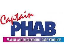 captain-phab-captain-phab-acetone-4l-cp3