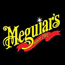 Meguiars-logo-8D1A7352B0-seeklogo.com.pn