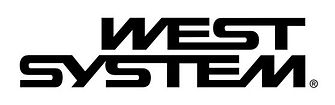 West system.JPG