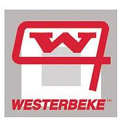 westerbeke.JPG