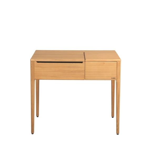 不語化妝桌-w88 / Dressing Table