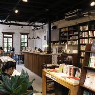 浮光書店 / Illumination Books