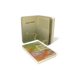 notebook 4x6-1