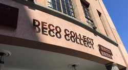 達開想樂 / Deco Collect
