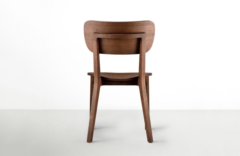時聚餐椅-胡桃色-05-600x600