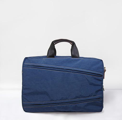 3way公事包(嘖嘖包 clastrap系列) /3way bag(cl