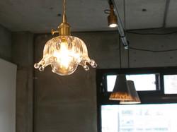 雨滴皇冠吊燈(4-3)-2