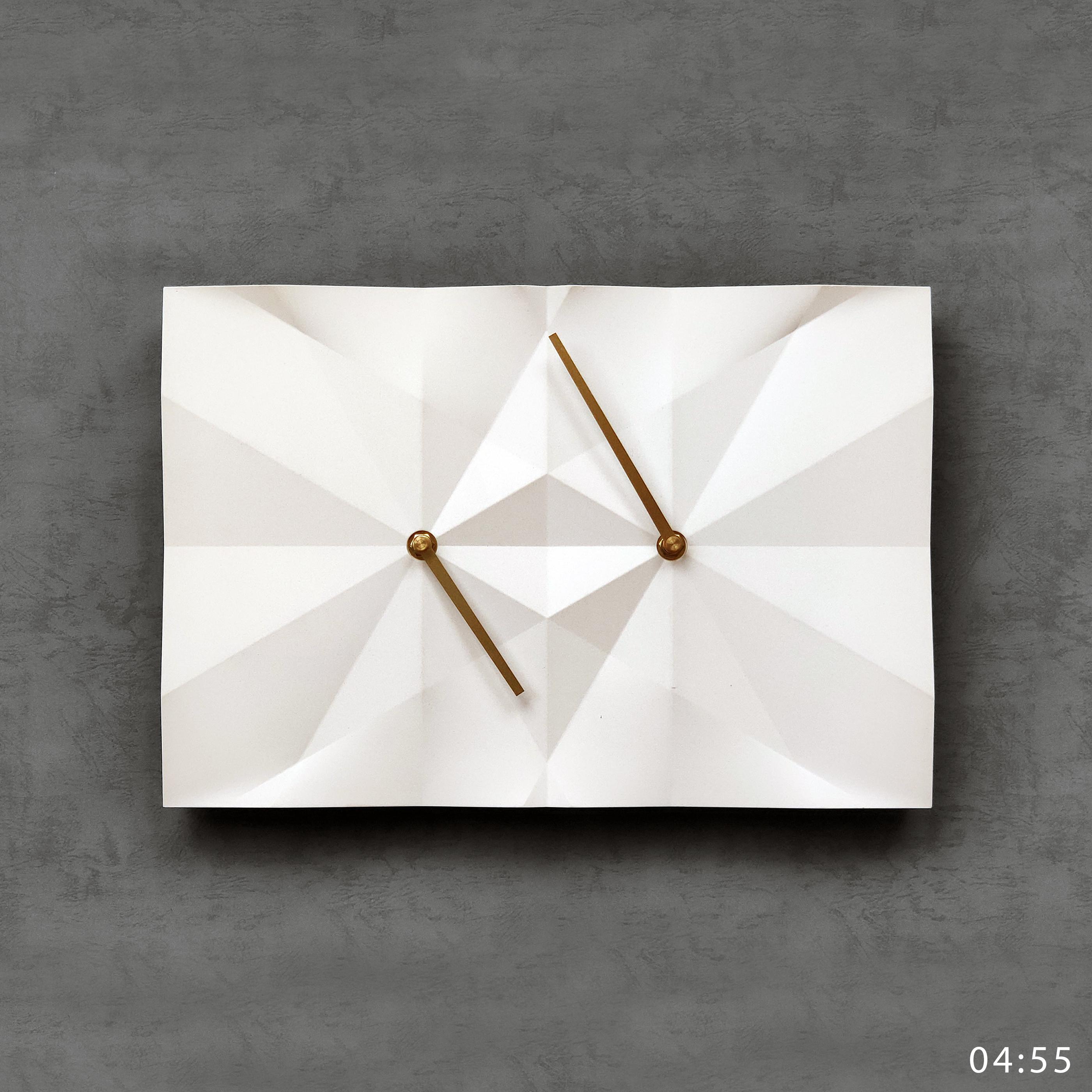 人家概念-時光機16號 白鑽石01