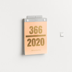 20190903_CAL2020_t-1