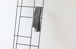 Ladder_03