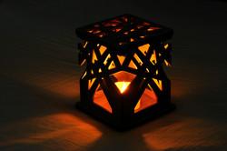 祈願燈-樹林款2