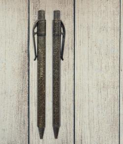 真草自動鉛筆/Truegrasses Mechanical pencil