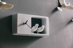 sparrow-clock-010