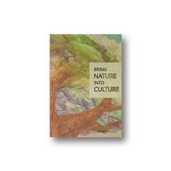 真草紙筆記本 / Truegrasses Paper Notebook