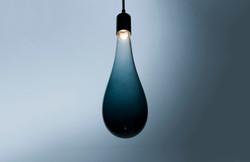 永恆的瞬間 - 奇異魔法系列燈具