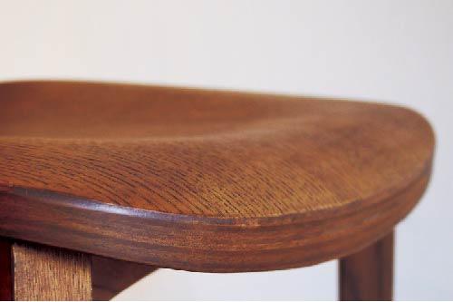 時聚餐椅2