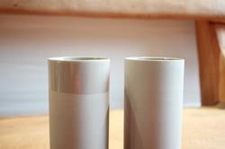 幾分滿杯 %cups