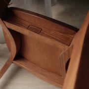 時聚餐椅-細節照-03-03-180x180 (1)