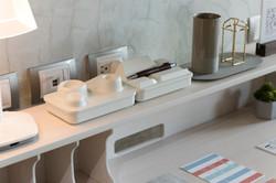 Playdesign_Hotel_Interior-024