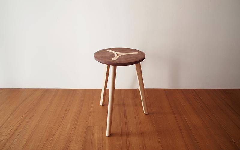 Y2 - 矮凳 / Y2 - Stool