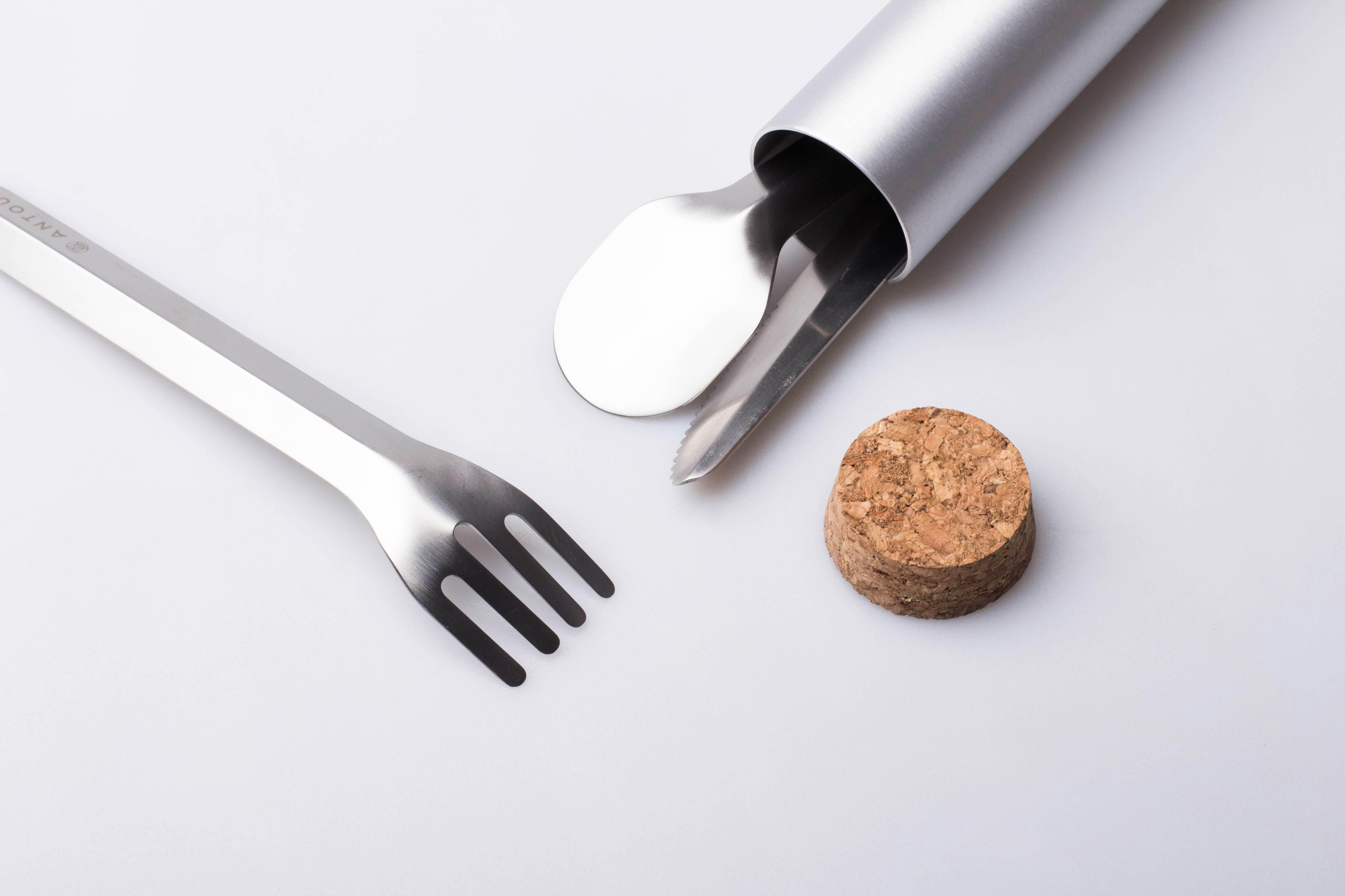 餐具組 / Tableware