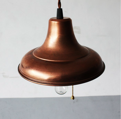 M.F.S工業風格燈罩