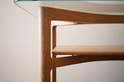 Y3 - 客廳矮桌 / Y3 - Living table