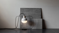 KIMU_the New Old Light_Table 04