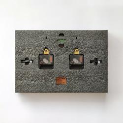 人家概念-時光機16號 背面01
