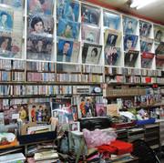 第一唱片行 / First Record Store