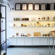 生活風格研究室 / Design Labs