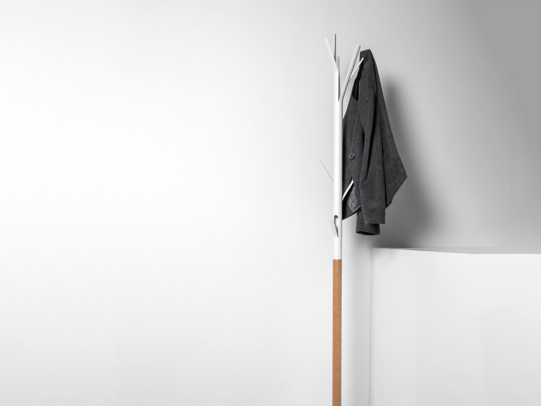 IKIO 衣掛架 / Ikio Coat Rack