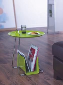 PORTER邊桌茶几 / Porter Side Table